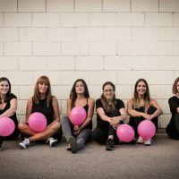 Woman Rocks Spain: mujeres, emprendimiento y conciliación
