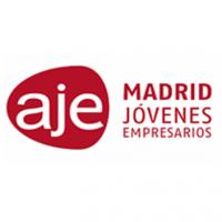 AJE Madrid crea la cuota de socio gratuita