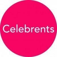 Celebrents: una nueva forma de organizar eventos y celebraciones