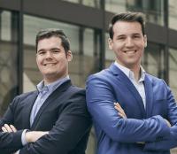 Estudios de mercado en tiempo real con la startup Epinium