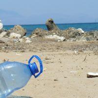 ¿Es posible un turismo medioambientalmente más sostenible?