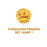 30ª edición de los Premios Rey Jaime I