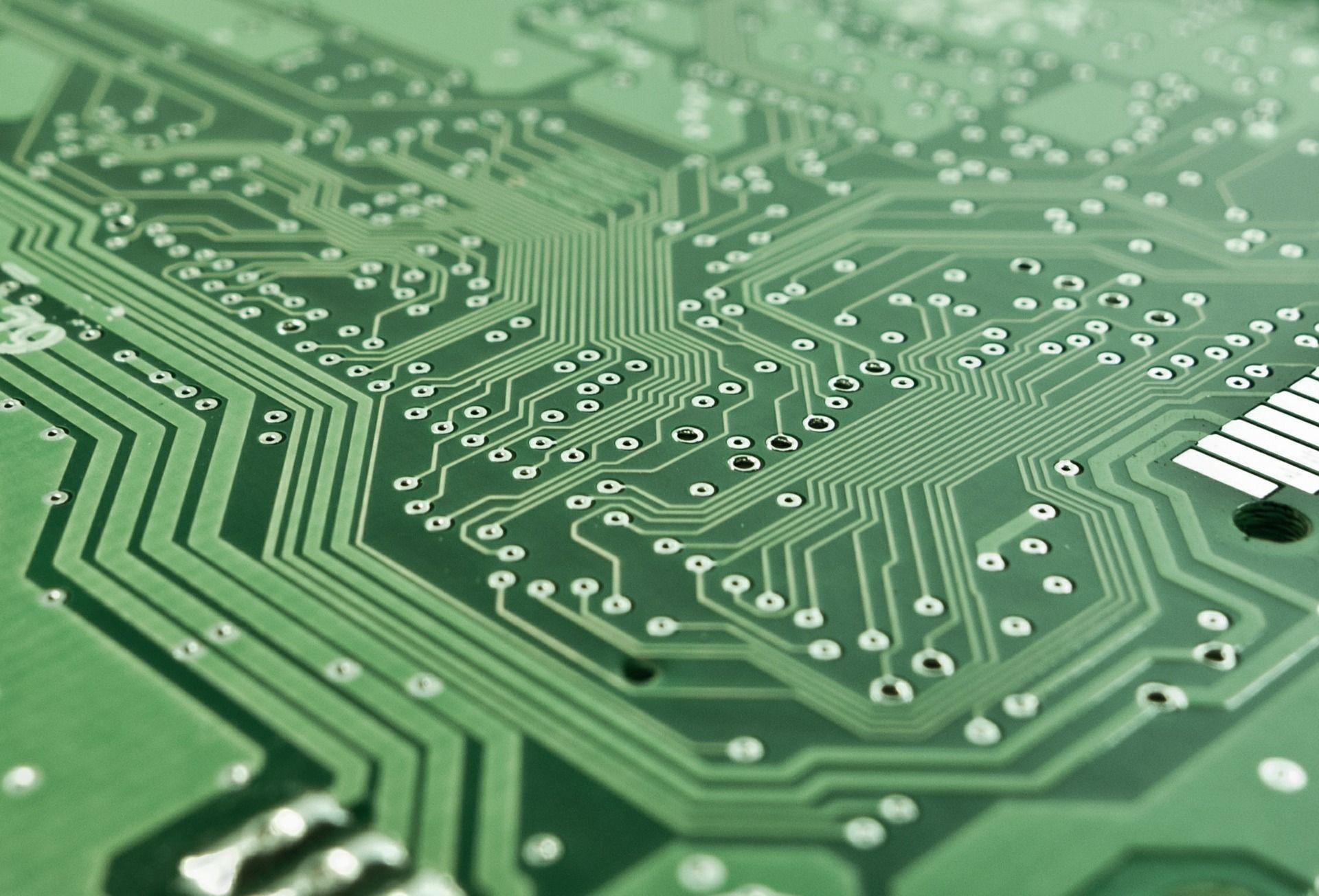 Principales innovaciones tecnológicas para 2018
