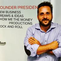 Pesadilla en tu startup: mentoring gratuito para emprendedores en dificultades