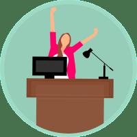 Cobee, facilitando la gestión de la retribución flexible