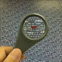Cuatro cualidades que debe tener un consultor TIC