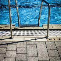 Nueva App para la gestión de aforo en piscinas comunitarias