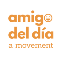 Amigo del Dia: Movimiento en apoyo a bares y restaurantes