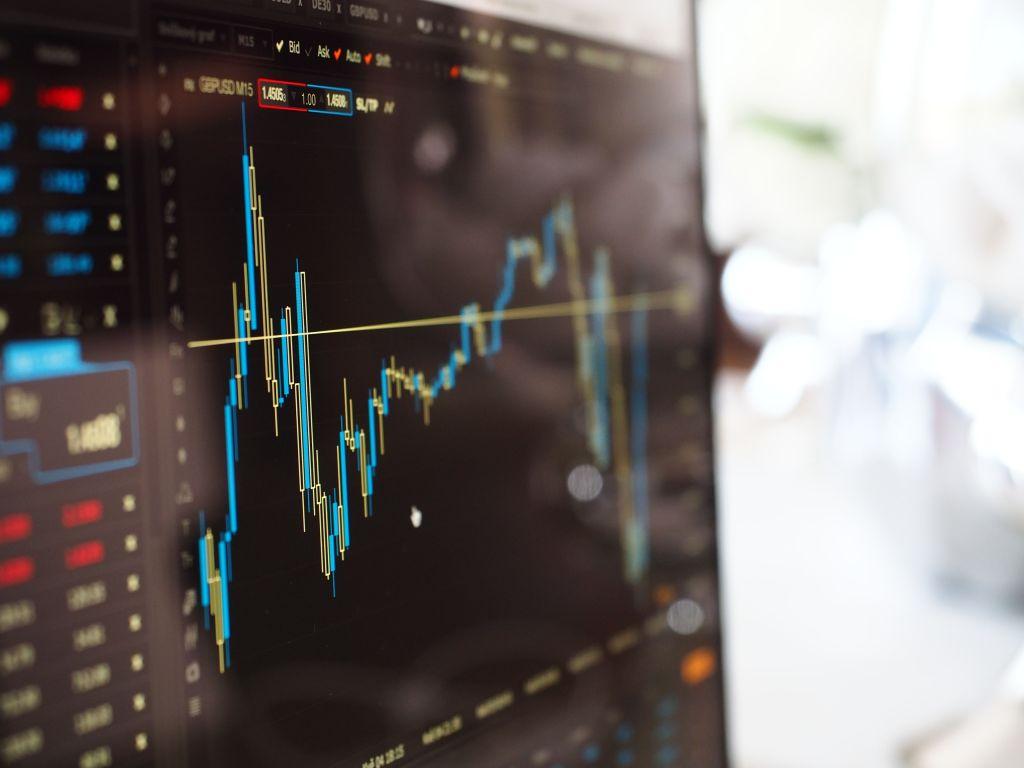 El Incremento del Trading Online entre particulares
