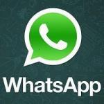 whatsapp50