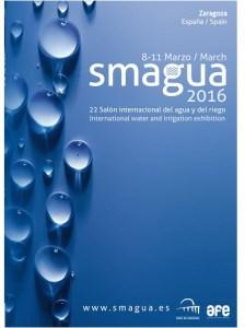 SMAGUA 2016
