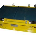 idemag-magnetic-separator-idemag-magnetic-separator-844215-FGR_ml