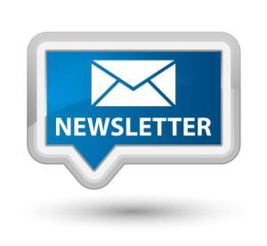 Suscríbete a nuestro Boletín de Noticias