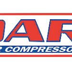 Compresores DARI by PINTUC