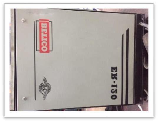 er-120