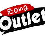 ZONA_OUTLET_m-1