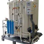 Generador-de-nitrogeno-3