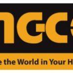 ingco-logo