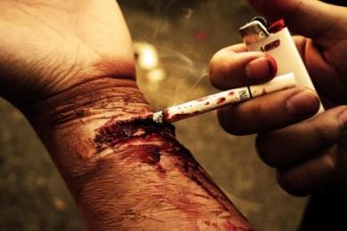 Smoked_Out_by_osirisPUNK1-500x333