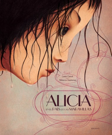 72899_Cub_Alicia