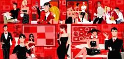juanma-garcia-ilustracion-074G