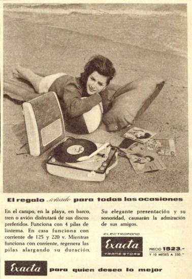1961exacta