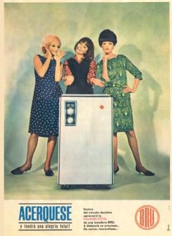 1964bru