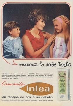 1965intea