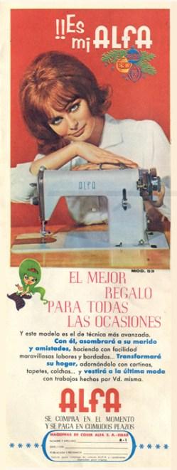 1966alfa5