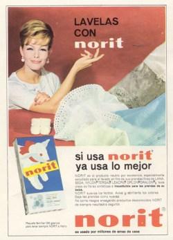 1966norit