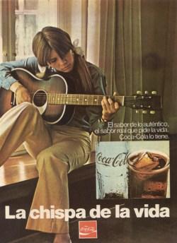 1971cocacola6