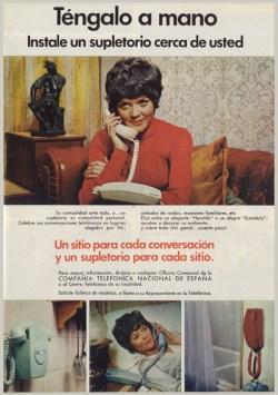 1971supletorios2