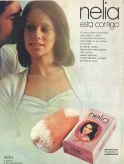 1975nelia