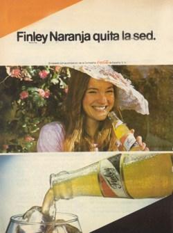 1980finley
