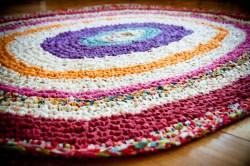 Crochet-Rag-Rug-5