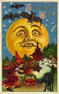 Vintage-Halloween-Cards-vintage-16380111-249-397