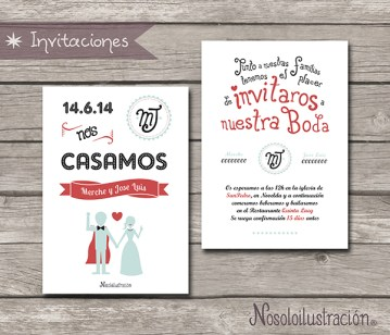 invitacion_myjl_disenoalacarta