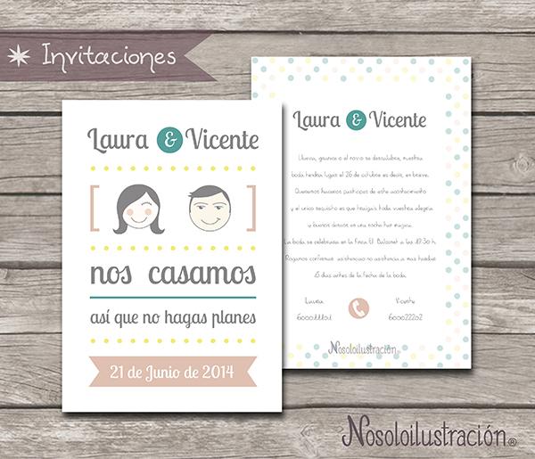 catalago_invitaciones_nosoloilustracion3_internet