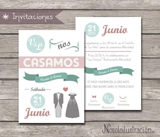 catalago_invitaciones_nosoloilustracion5_internet