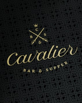 cavalier10