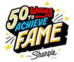 em-sharpie-fame