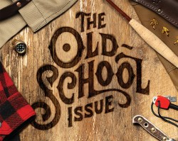 oldschool_crop