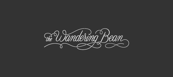 the-wandering-bean