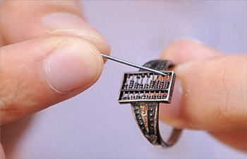 abacus_ring