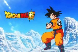 Dragon Ball Super: Broly ya tiene tema principal 1