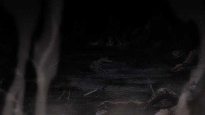 Goblin Slayer enciende las redes sociales y sitios de anime 14