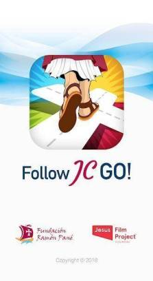 follow-jc-go-2018101912533668_2