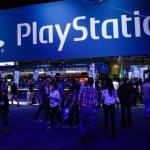 PLaystation, E3
