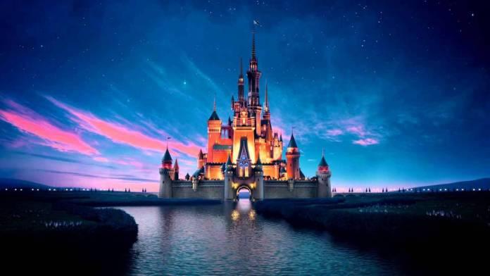 Estás son todas las compañías que le pertenecen a Disney 1