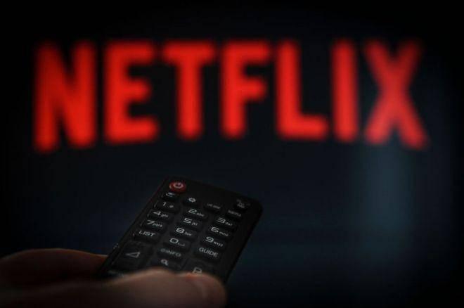 Netflix subirá de precio hasta 18% 1